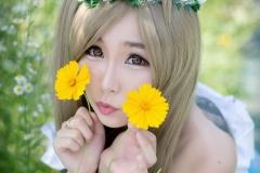 960px-160605-kotori-0290
